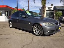 2007 bmw 335i turbo for sale bmw 3 series for sale carsforsale com