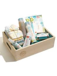 Baby Gift Sets 545 Best Baby Shower Gifts Images On Pinterest Baby Shower Gifts