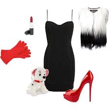 best 25 black dress halloween costume ideas on pinterest last