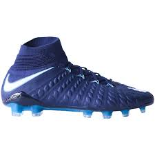 s nike football boots australia nike hypervenom phantom iii df fg senior football boot
