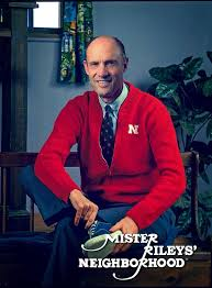 Nebraska Football Memes - the official support for coach mike riley thread page 3