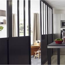 cloisons amovibles chambre prepossessing prix cloison amovible vue chambre sur home design
