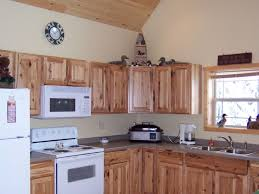 Lake House Kitchen Ideas by Northwoods Cabin By Lake Metonga Homeaway Crandon