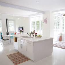 All White Kitchen Designs by 511 Best Kitchen Images On Pinterest White Kitchens Kitchen