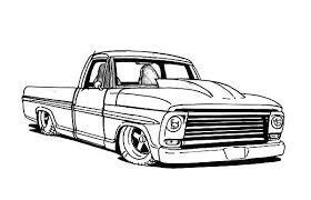 coloring pages of lowrider cars truck lowrider cars coloring pages jpg 600 386 coloring