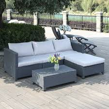 Wayfair Home Decor Tasteful Charcoal Living Room Decors With Upholstery Coffee Table