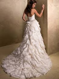 top 10 best wedding dresses of all time popular wedding dress 2017