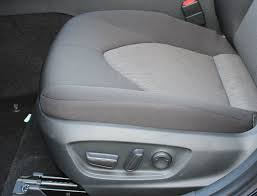 2018 new toyota camry le automatic at east madison toyota serving