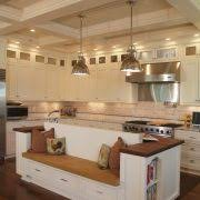kitchen island with bench kitchen island bench ideas kitchen modern with kitchen island with