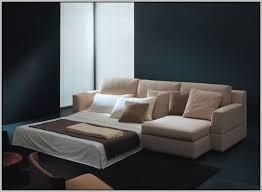 Huge Sofa Bed by Sofa Bed Big Lots Perplexcitysentinel Com