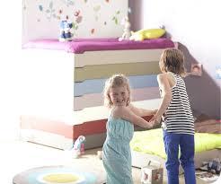 ma chambre d enfa ma chambre d enfant ma chambre d enfant com chambre denfant nour ma
