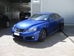 old lexus cars the average looking 2008 lexus is f does stock 0 60 in 4 2 if i