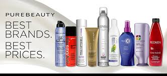 hair care products macy u0027s