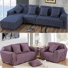 Printed Sofa Slipcovers Universal Sofa Covers Aliexpress Solid Universal Sofa Covers Beige