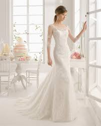 wedding dress designers list 30 exquisite sleeved wedding dresses chic vintage
