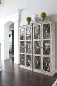 curio cabinet grey curio cabinet bookshelvesgrey bookshelvesgray