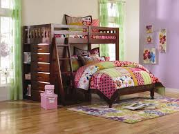 Kids Furniture Rooms To Go by Room Ideas Toddler Beds Amazing Rooms To Go Kids Bedding Disney
