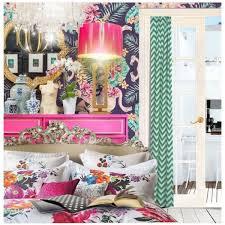 Best Wallpaper Images On Pinterest Chinoiserie Wallpaper - Wallpaper for homes decorating