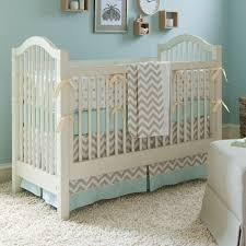nursery crib bed sets burlington coat factory bedding disney