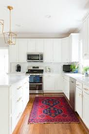 1183 best white kitchens images on pinterest dream kitchens