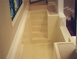 church baptistry renovations repairs restoration of church steeples church