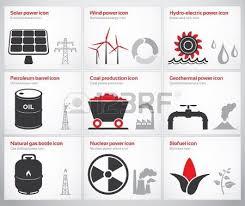 pinterest u0027teki 25 u0027den fazla en iyi non renewable energy fikri 4