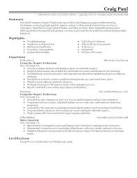 automotive technician resume exles mechanic resume exles cheap research paper writing for hire