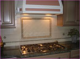 ceramic kitchen backsplash ceramic tile kitchen backsplash painting ceramic tile kitchen