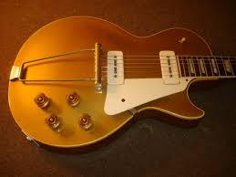 best 25 gibson guitar price ideas on pinterest electric guitar