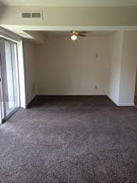 Mount Vernon Apartments Rentals Alexandria VA Apartmentscom - Mount vernon dining room