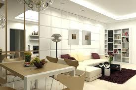 Interesting Apartment Design Interior Ideas To Decorating - Design interior apartment