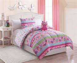 Bedroom Sets For Girls Cheap Beautiful And Amazing Twin Bedding Sets For U2014 Modern Storage