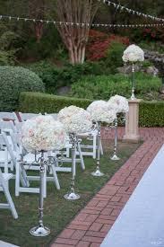Decorative Wedding House Flags Atlanta Garden Wedding Venues Magic Moments Wedding Venues