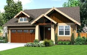craftsman home designs small prairie style home plans prairie style house plans small