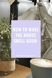 Incredible Leather Settee Sofa Better Housekeeper Blog All Things 81 Best Advice Tips Hacks Images On Pinterest Free Photography