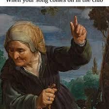Meme Art - classic art memes classic art memes instagram photos and videos