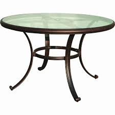 48 inch square dining table 60 square dining table elegant 48 inch round pedestal table dining