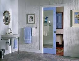 Lowes Interior Doors With Glass Doors Awesome Lowes Bathroom Doors Home Depot Interior Doors