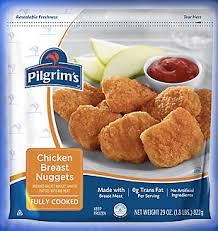 pilgrims pride pilgrim s pride and fsis issue class i recall of listeria chicken