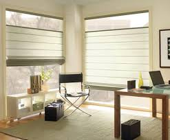 Shades Shutters Blinds Coupon Code Blinds Com Coupons 2017 Coupon Codes U0026 Promotions