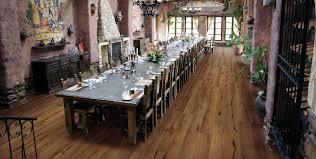 Hybrid Laminate Flooring Luxury Vinyl Tile And Plank Hybrid Lvt Tile And Planks