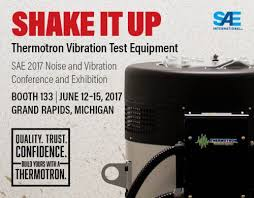 photo booth equipment shake things up with our vibration test equipment booth 133 at