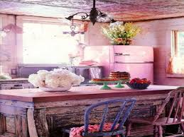 shabby chic kitchen ideas tag for small shabby chic kitchen ideas bedroom urban outfitters