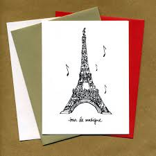 musical cards musical note card jcmanagement co