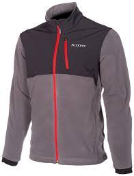 best motorcycle jacket klim motorcycle jackets uk store klim motorcycle jackets on sale