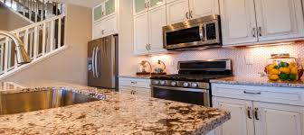 Refacing Kitchen Cabinets Kitchen Design Ct Home Remodel U0026 Design Northeast Dream Kitchens