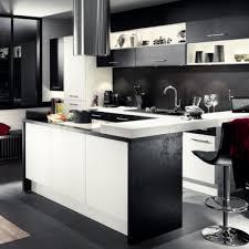 cuisine so cook so cook cuisine maison image idée