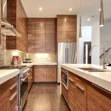 wood grain kitchen cabinet doors wood grain cabinet houzz