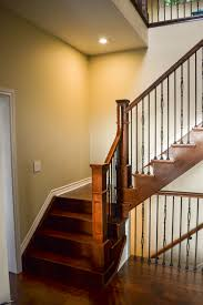 Stairs With Landing by Can I Use A Landing Or Do I Need A Winder In My Stair