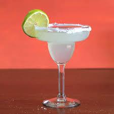 raspberry margarita recipe margarita recipe the classic tequila orange and lime cocktail